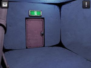 DR 1-1 Room