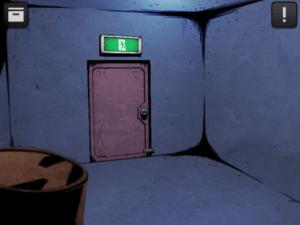 DR 1-2 Room