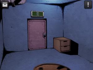 DR 1-4 Room
