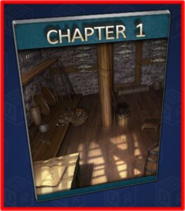 DoorsandRooms2_chapter1