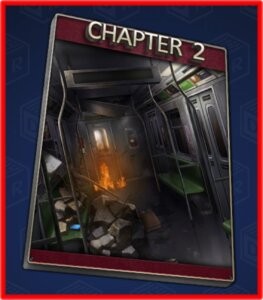 DoorsandRooms2_chapter2