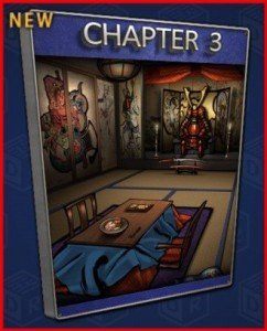 DoorsandRooms2_chapter3