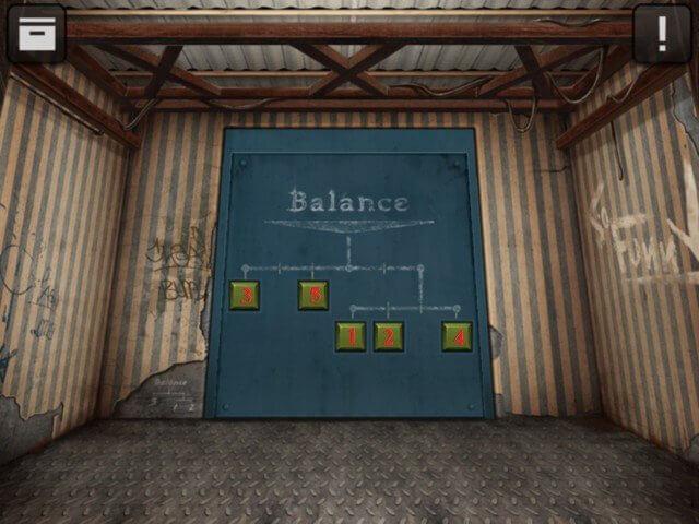 Chapter 2-1 to 2-14   Doors & Rooms Complete Walkthrough