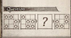 DR 2-14 Clue