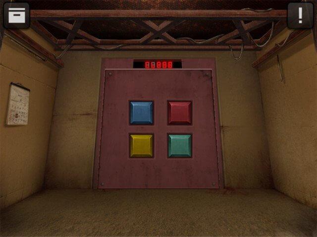DR 2-3 ... & Chapter 2-1 to 2-14 | Doors u0026 Rooms Complete Walkthrough