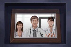DR 3-2 C4