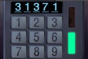 DR 3-3 Final Code
