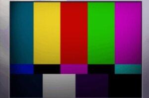 DR 3-4 TV Clue