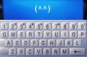 DR 3-6 Computer Clue