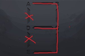DR 4-11 Clue 3