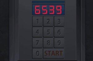 DR 4-11 Final Code