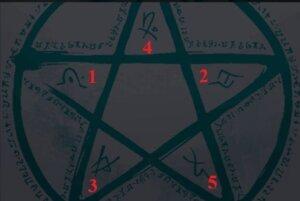DR 4-6 Clue