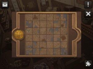 DR 5-6 Final Puzzle