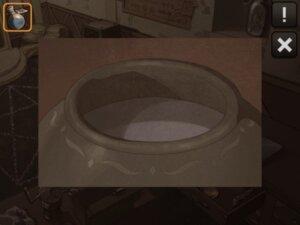 DR 5-6 Pour in Liquid
