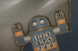 DR 6-4 Number Format