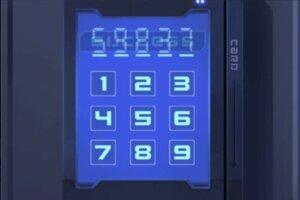 DR 7-1 Final Code