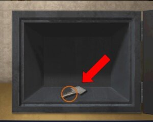 DoorsandRooms2_Tutorial_Stage2_Key