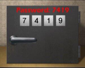DoorsandRooms2_Tutorial_Stage2_Safe