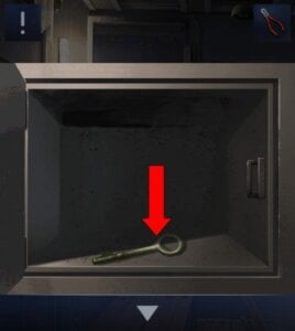 DoorsandRooms2_ch1_stage10_door_key