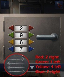 DoorsandRooms2_ch1_stage10_safe