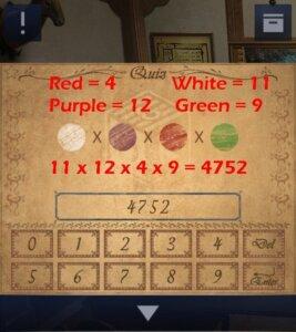 DoorsandRooms2_ch1_stage11_quiz
