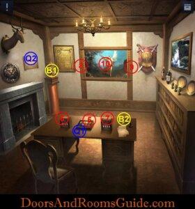 DoorsandRooms2_ch1_stage11_walkthrough_light