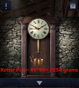 DoorsandRooms2_ch1_stage12_kettle_weight