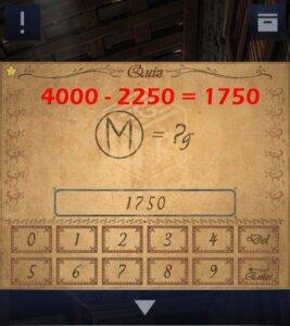 DoorsandRooms2_ch1_stage12_quiz