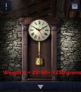 DoorsandRooms2_ch1_stage12_weightC
