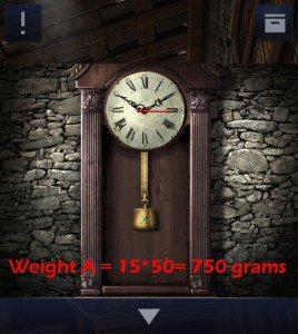 DoorsandRooms2_ch1_stage12_weighta