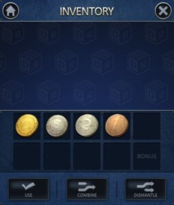 DoorsandRooms2_ch1_stage13_coins