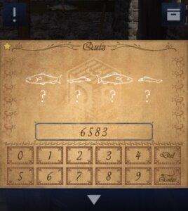DoorsandRooms2_ch1_stage13_quiz