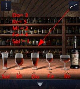 DoorsandRooms2_ch1_stage14_wine_glasses