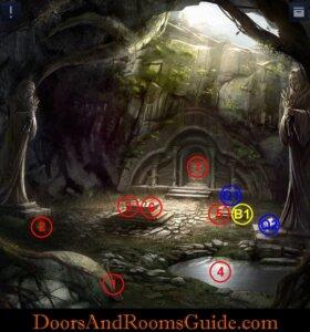 DoorsandRooms2_ch1_stage16_walkthrough