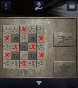 DoorsandRooms2_ch1_stage17_puzzle