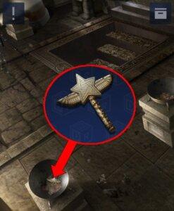 DoorsandRooms2_ch1_stage18_bonus_star