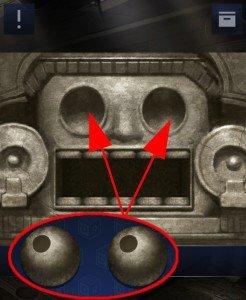 DoorsandRooms2_ch1_stage18_insert_eyes
