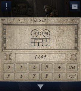 DoorsandRooms2_ch1_stage18_quiz