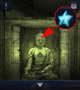 DoorsandRooms2_ch1_stage19_bonus_star