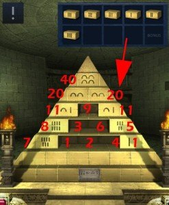 DoorsandRooms2_ch1_stage19_pyramid