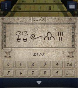 DoorsandRooms2_ch1_stage19_quiz