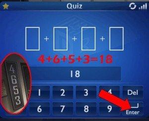 DoorsandRooms2_ch1_stage1_quiz
