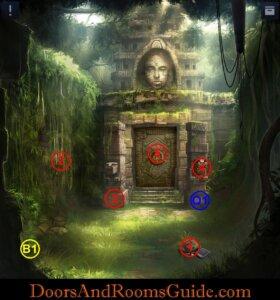 DoorsandRooms2_ch1_stage20_walkthrough