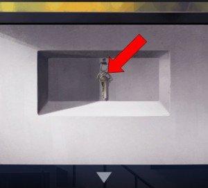 DoorsandRooms2_ch1_stage2_get_key