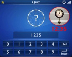 DoorsandRooms2_ch1_stage3_quiz
