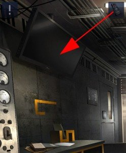 DoorsandRooms2_ch1_stage6_TV