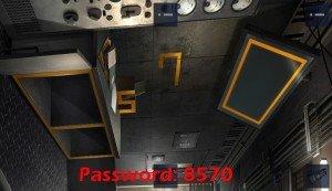 DoorsandRooms2_ch1_stage6_password