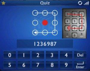 DoorsandRooms2_ch1_stage6_quiz