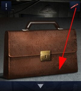 DoorsandRooms2_ch1_stage7_briefcase