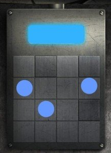 DoorsandRooms2_ch1_stage7_pad_blue